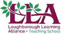 Loughborough Learning Alliance
